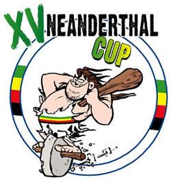 Neanderthal Cup MTB